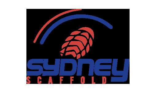 Sydney Scaffold